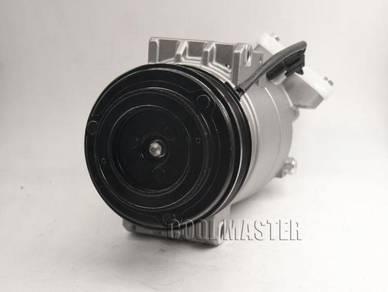 Nissan Teana J31 J32 Murano Z50 Compressor Pump