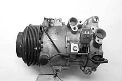 Lexus Mark X IS250 RX270 GS300 RX300 Compressor