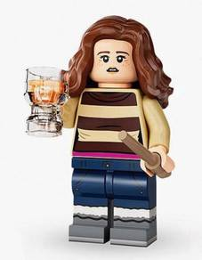 LEGO 71028 Harry Potter Series 2 Hermione Granger