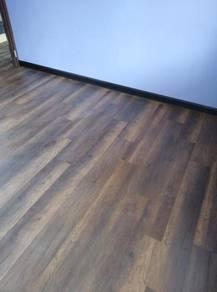 Laminate Floor, Vinyl, SPC Sale