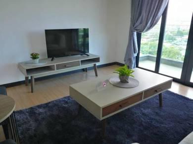 Lido Avenue Condominium   KK   Kepayan   Penampang
