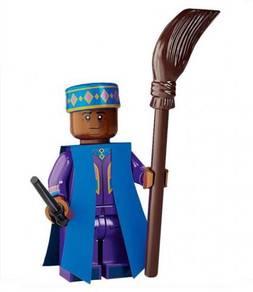 LEGO 71028 Harry Potter Series 2 Kingsley Shackleb
