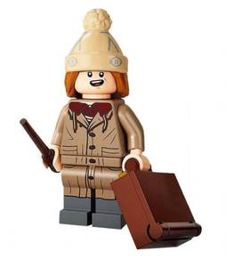 LEGO 71028 Harry Potter Series 2 Fred Weasley