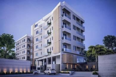 Ready Move in /Cheras Len Sen / Duplex / New Freehold
