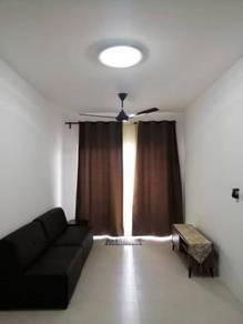 House for rent - residensi wangsamas