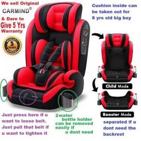 Highest Class Baby Car Seat