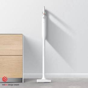 Deerma VC01 Wireless Cordless Vacuum Cleaner