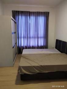 Lido Avenue Condominium   Corner Unit   Kepayan   Penampang   KK
