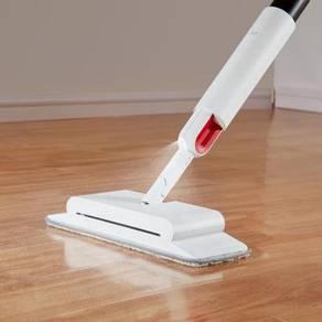 Deerma TB900 2in1 Handheld Sweeper Spray Mop