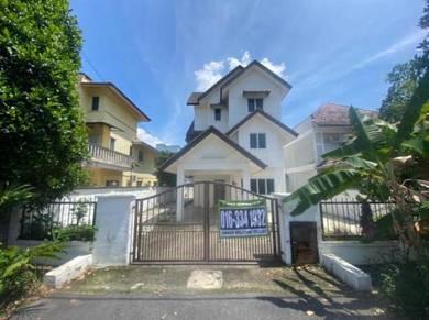 [40x75] 2.5 Storey SEMI D, Bandar Country Homes, Desa 10, Rawang