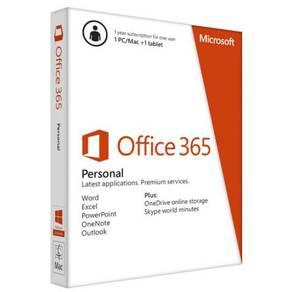 Original Microsoft Office 365