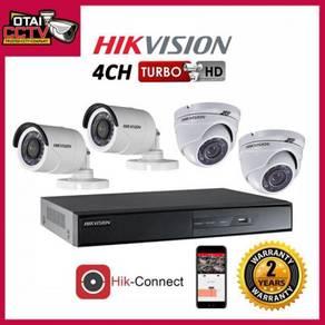 Hikvision Dahua Full HD CCTV /Access Control Alarm