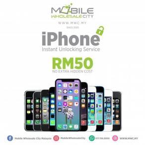 Apple iphone unlock: invalid sim & sim not support