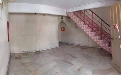 2 Storey House For sale Klebang