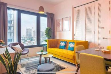 TROPICANA 218 MACALISTER Nice ID RENO SELL WITH TENANCY 1 Year 2400