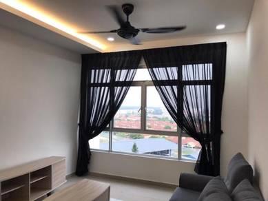 Midas Perling, Persiaran Perling, Can do Full loan!! Bukit Indah
