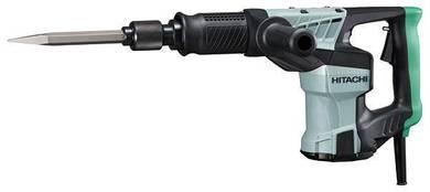 Hitachi Demolition Hammer 1050W H41SD