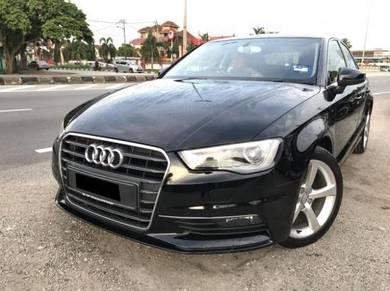 Audi For Sale In Malaysia Mudahmy - Audi a3 audi a4