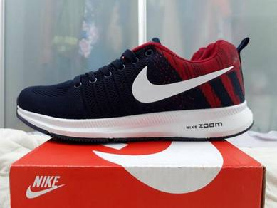 e5c53f45b627 authentic nike almost anything for sale in malaysia mudah.my page 81 af5ca  b28a7