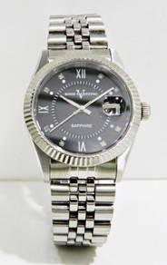 ROSSI VALENTINO Ladies Sapphire Watch 004G-SS-4