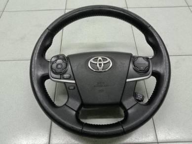 Toyota Camry Vios Altis Steering