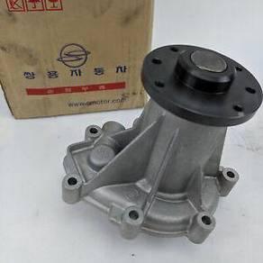 Rexton 2.7 Water Pump Ori