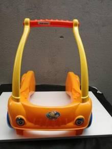 R17-D Baby Walking Trainer Baby Walker