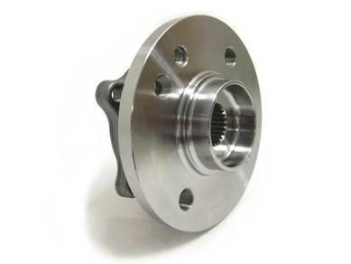 Mini Cooper R56 Frt Wheel Bearing Ori