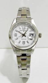 ROSSI VALENTINO Ladies Sapphire Watch 003L-SS-1