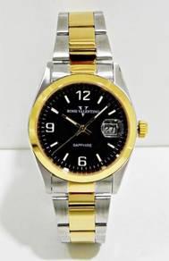 ROSSI VALENTINO Ladies Sapphire Watch 003G-BIC-4
