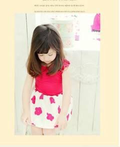 Dresses 0045