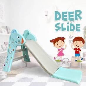 N9 - Deer Slide