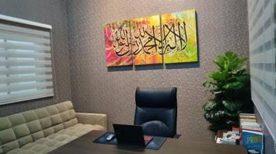 Wallpaper | Premium Modern Design | Wall Paper