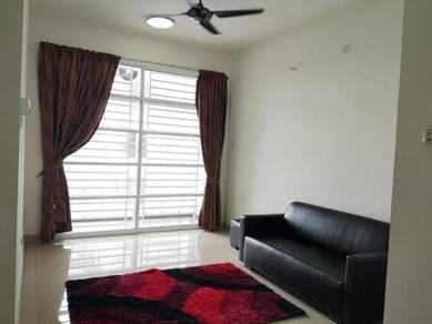 Bukit Indah 2 Horizon Residence
