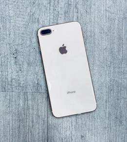 YEAR END SALE OFFER iPhone 8 Plus 64GB