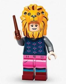 LEGO 71028 Harry Potter Series 2 Luna Lovegood