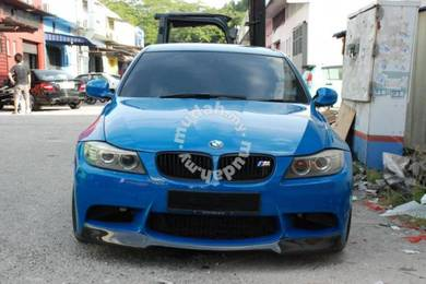 f47a7efb3ec Bmw E90 - Almost anything for sale in Selangor - Mudah.my - page 31