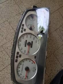 Honda EG9 Meter JAPAN
