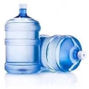 Ro alkaline air minuman botol water dispenser
