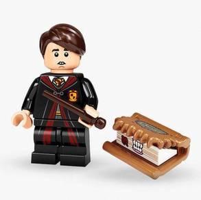 LEGO 71028 Harry Potter Series 2 Neville Longbotto