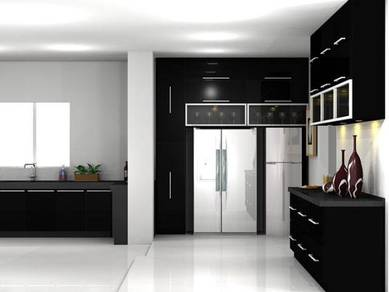 Kitchen cabinet,wardrobe and tv cabinet