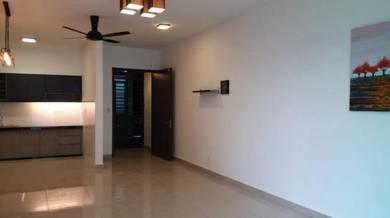 [Last Cheaper Unit ]The Henge, Fortune Perdana, Fortune Avenue,Kepong