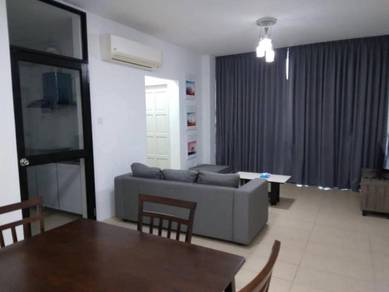 3Mile Roxy Apartment For Rent