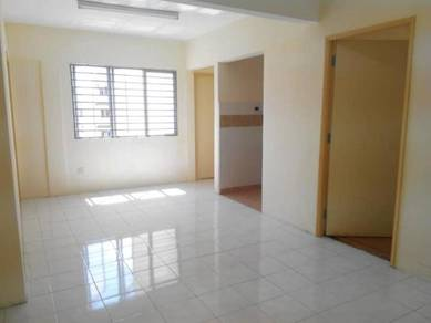 Apartent anggerik for sale