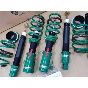 Tein Flex Z ADjustable Honda Civic FD FD1 FD2