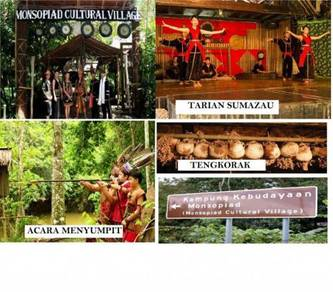 Homestay, Tour and Car Rental