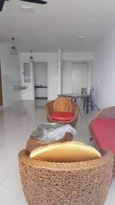 Vina Residency condo,Bandar Tun Hussein Onn,Len Sen,Cheras