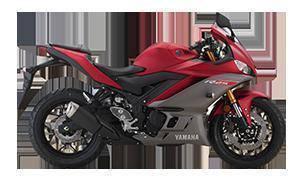 Yamaha R25 baru , wasap boss,,merdeka sale