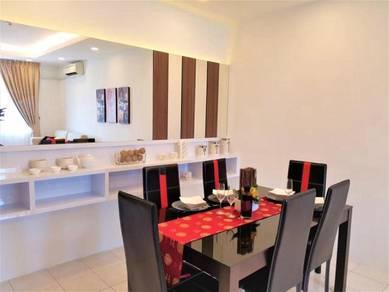 Apartment Deposit Rm 7000