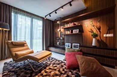 AWESOME 3 Storey Superlink House, Symphony Hills Schumann 2 Cyberjaya